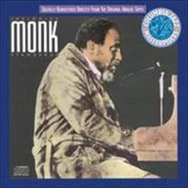 Standards 2008 Thelonious Monk