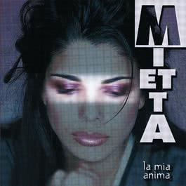 Una Strada Per Te (Tracks On My Tears) 2004 Mietta