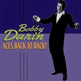 Atlantic 60th: Rainy Day Refrain 2004 Bobby Darin
