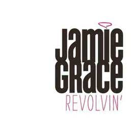 Revolvin\' 2012 Jamie Grace