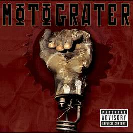 Get Back (Amended Version) 2003 Motograter