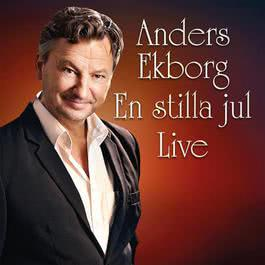 En stilla jul 2013 Anders Ekborg