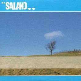 Growing Up In The Night 2009 Salako