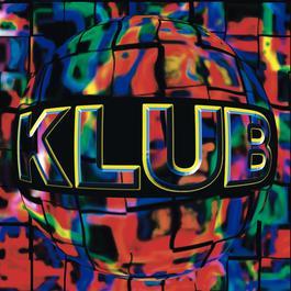Otro Cuento 2004 Klub
