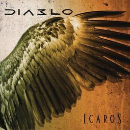 Icaros 1970 Diablo