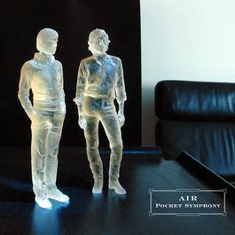 Pocket Symphony 2007 Air