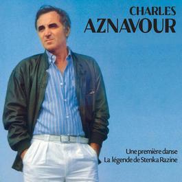 Une Première Danse 2003 Charles Aznavour