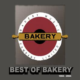 Best of Bakery 2013 Various Artists