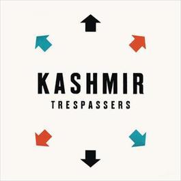 Trespassers 2010 Kashmir