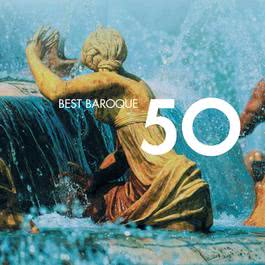 100 Best Baroque 2006 Chopin----[replace by 16381]
