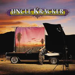 Double Wide 2007 Uncle Kracker
