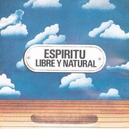 Libre y Natural 1998 Espiritu