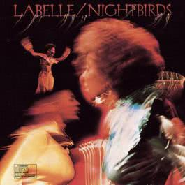 Nightbirds 1993 Patti Labelle