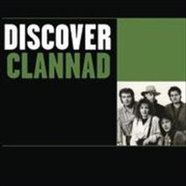 Discover Clannad 2008 Clannad
