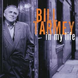 In My Life 2003 Bill Tarmey