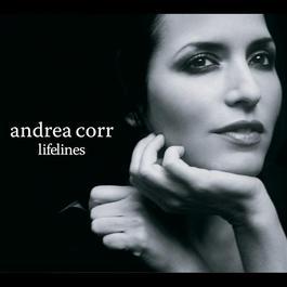 Lifelines 2012 Andrea Corr