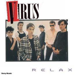 Relax 2003 Virus