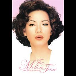 The Mellow Time 2004 Tsai Chin (蔡琴)