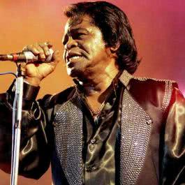 Epony 2003 James Brown