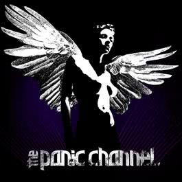 (One) 2006 The Panic Channel