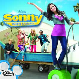 Sonny With A Chance 2010 Demi Lovato