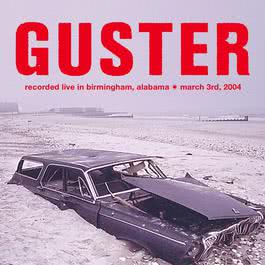 Two At A Time (Live in Birmingham, AL - 3/3/04) 2004 Guster