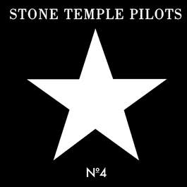 Sour Girl 1999 Stone Temple Pilots