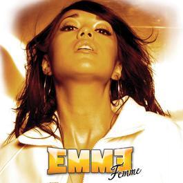 Femme 2005 Emme
