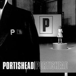 Portishead 1997 Portishead