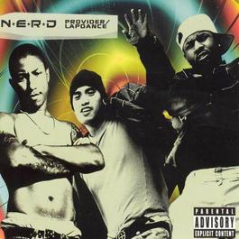 Provider / Lapdance 2003 N.E.R.D.