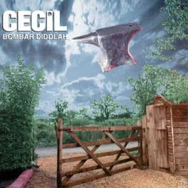 Bombar Diddlah 2012 Cecil