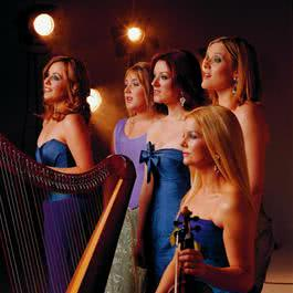 Celtic Woman: Bonus Tracks 2005 Celtic Woman