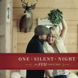 One Silent Night 2011 FFH