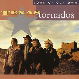 Zone Of Our Own 2010 Texas Tornados