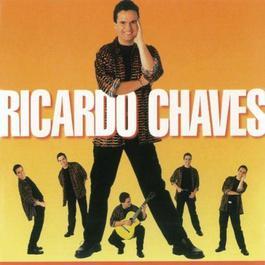 Jogo De Cena 2011 Ricardo Chaves