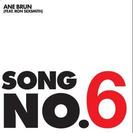 Song No. 6 2011 Ane Brun