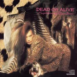 Sophisticated Boom Boom (Expanded Edition) 2010 Dead Or Alive