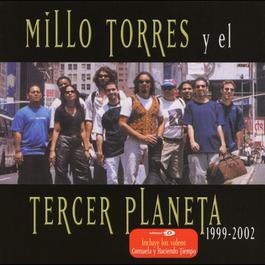 Tierra 2004 Millo Torres Y El Tercer Planeta