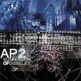 Suspension Of Disbelief 2008 Ap2