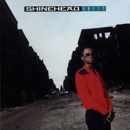 Gimme No Crack 1988 Shinehead