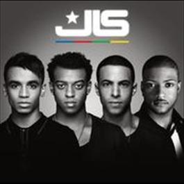 JLS 2009 JLS