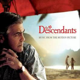 The Descendants 2011 Various Artists
