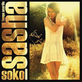 Tiempo Amarillo 2010 Sasha Sokol