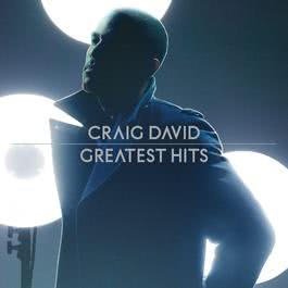Greatest Hits 2008 Craig David