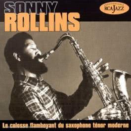 Jazz Indespensable 2000 Sonny Rollins