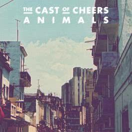 Animals 2012 The Cast Of Cheers