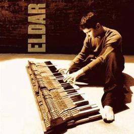 Eldar 2005 Eldar Djangirov