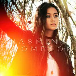 Send My Love (To Your New Lover) 2016 Jasmine Thompson