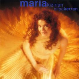 Olipa Kerran 2006 Maria Kizirian