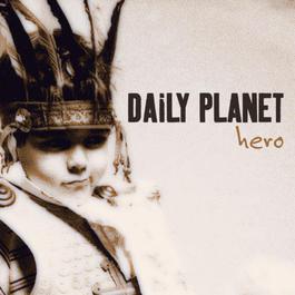 Hero 2010 Daily Planet